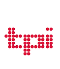 tpi logo.png