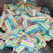 Rainbow Bites