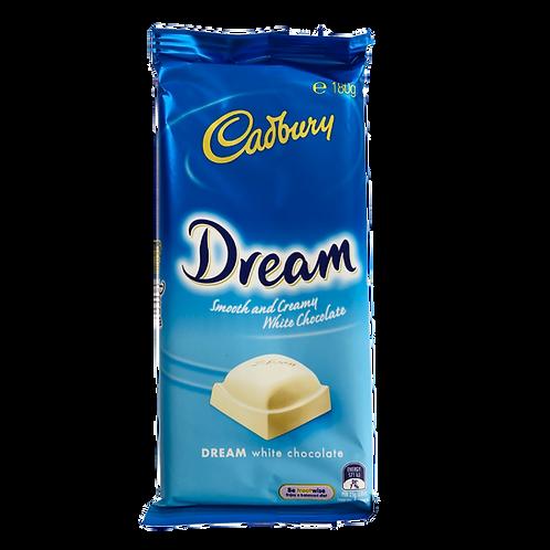 Cadbury's Dream 180g