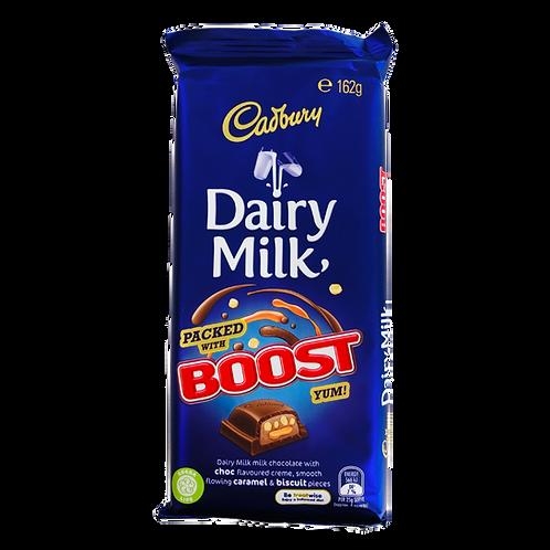 Cadbury's Boost 180g