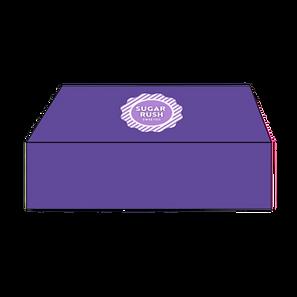 sub box.canva.png
