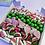 Thumbnail: 1kg Watermelon Box