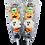 Thumbnail: Marshmallow Skewers