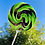 Thumbnail: Toffee Apple lolly