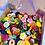 Thumbnail: 1kg Love Island Box