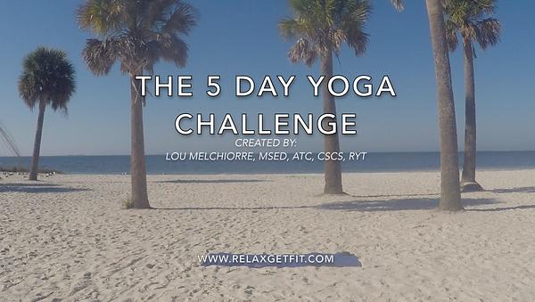 Home Yoga Practice, Yoga Online, Online Yoga Classes, Yoga Challenge, Yoga for Beginners, Gentle Yoga
