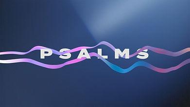 psalms-title-1-Wide 16x9.jpg