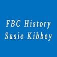 FBC_History_Kibbey.png