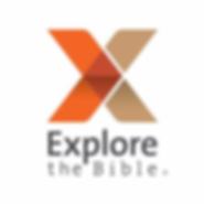 ExploreTheBible.png