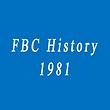 FBC_History_1981.png