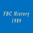 FBC_History_1989.png