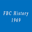 FBC_History_1969.png