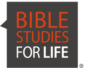 Bible studies .png