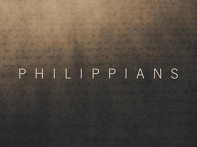 Philippians Background.jpg