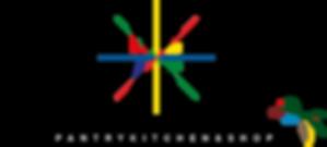 culinaryartspace_logo.png