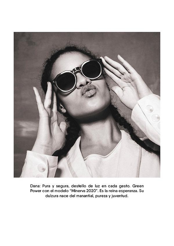 wilde sunglasses14.jpg