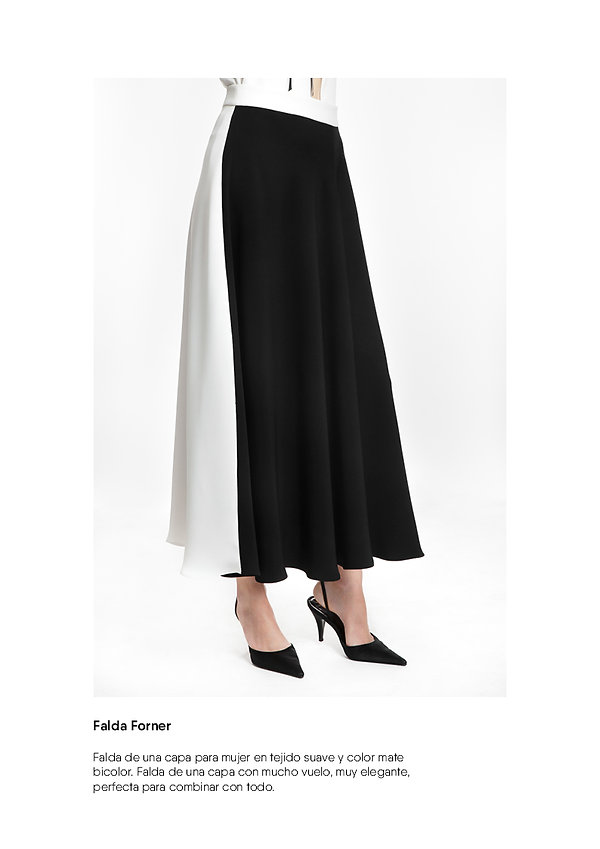 fashion port definitt8.jpg