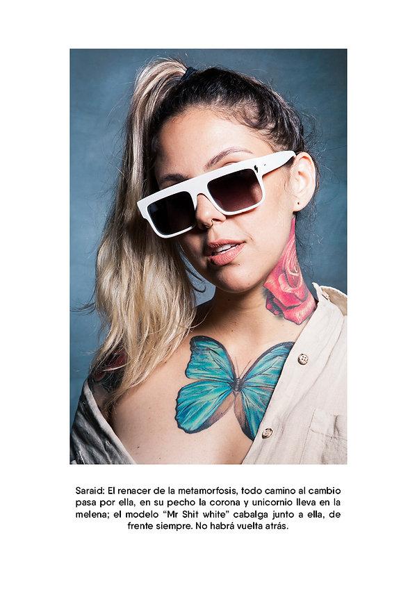 wilde sunglasses7.jpg