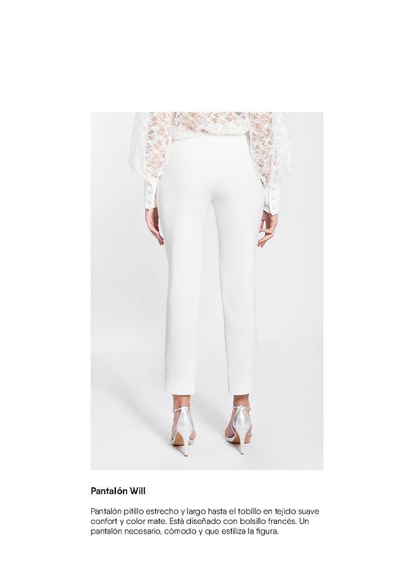 fashion port definitt7.jpg