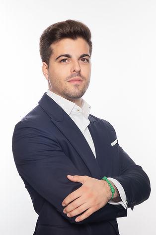 José-Antonio-Ramos-Reverte-2.jpg