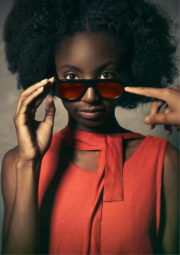 wilde sunglasses9.jpg