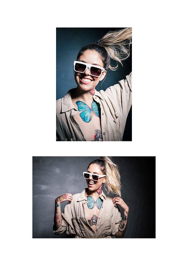wilde sunglasses8.jpg