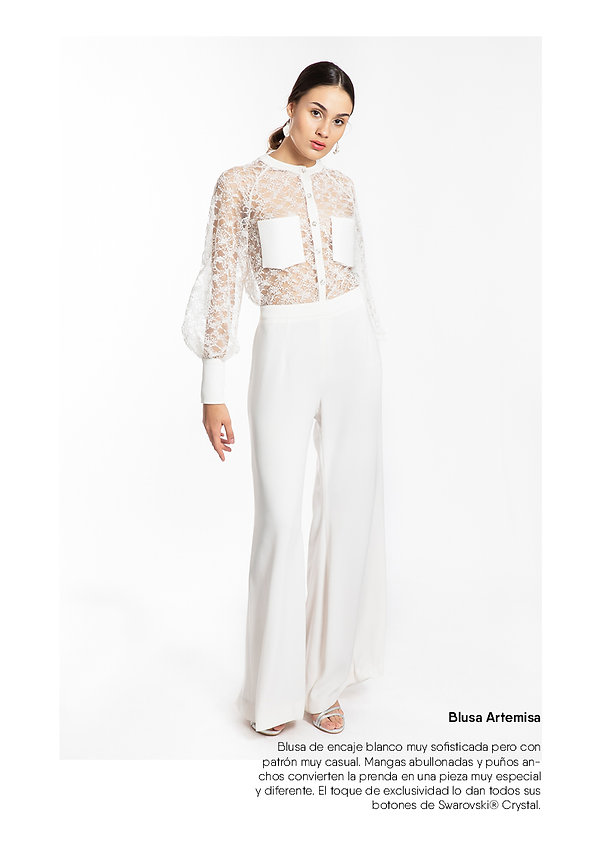 fashion port definitt4.jpg