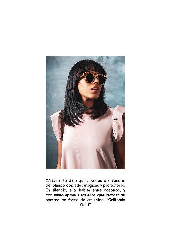 wilde sunglasses12.jpg