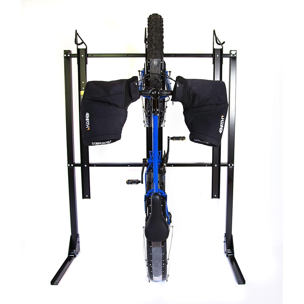 Support à vélo Fat Tire Bike Trac