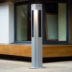 Solarpost Lighting Bollard