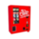 wall mounted vending machine for bike products