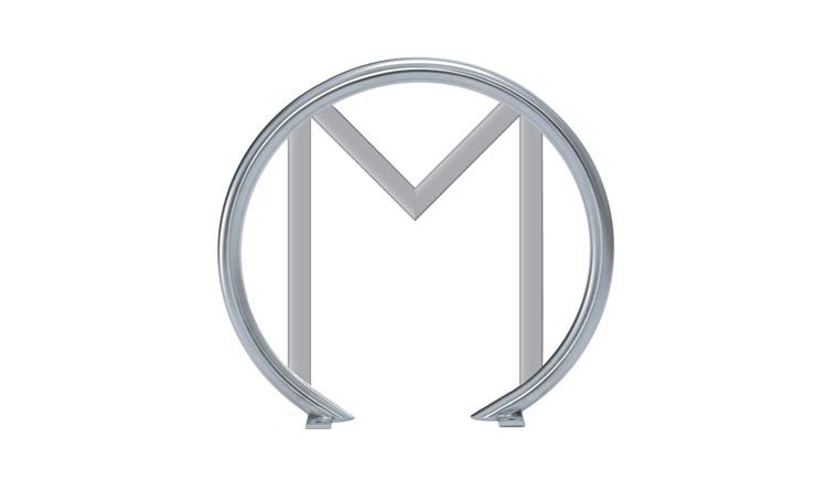 Customised O Ring