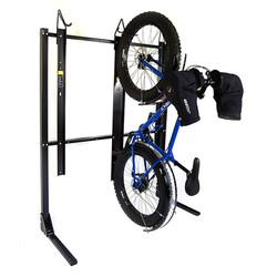 Fat Tire Bike Trac