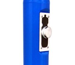 Bottle Fill Station