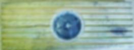 Pastille d'éclairage Solareye