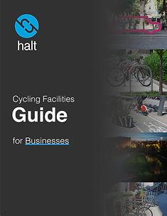 cycling facilities guide