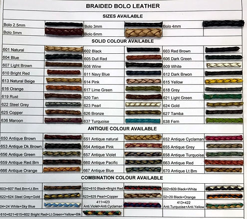 Bolo Leather 2018.jpg