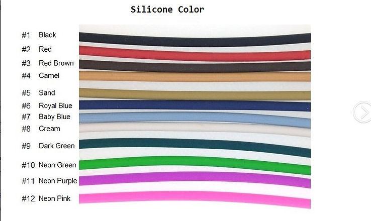 Silicone Color.JPG