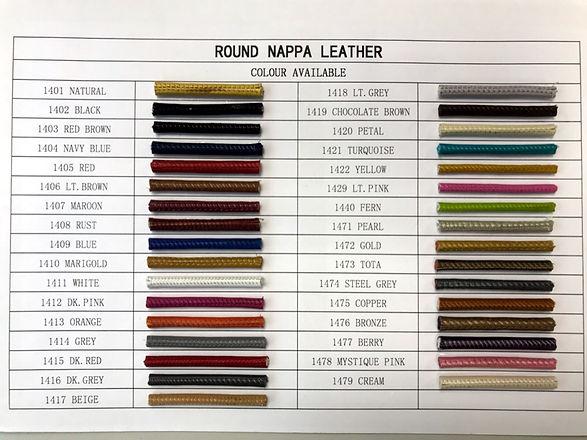 Nappa Leather 2018.jpg