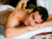 01-coupon-musceman-massaggio-relax-uomo-