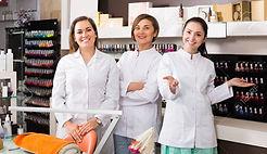 108407100-smiling-team-of-three-professi
