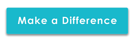 Make-a-Difference-Button.png