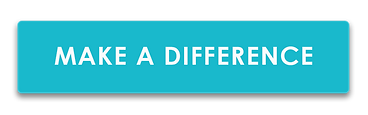 make-a-difference-donate-button-white.png