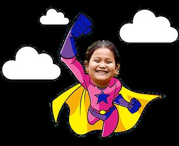 superhero-girl.png