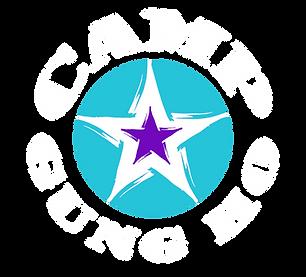 camp-gung-ho-stencil.png
