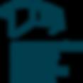 logo-conservatorio.png