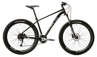 Opus Valley Trail Rental Bike.png