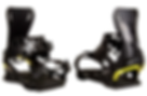 Karakoram Connect Bindings.png