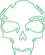 Evolution Skull-outline.jpg