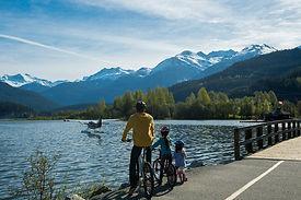 green-lake-whistler.jpeg